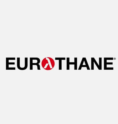 Eirothane