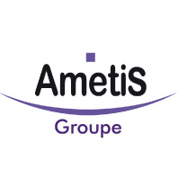 Ametis-groupe