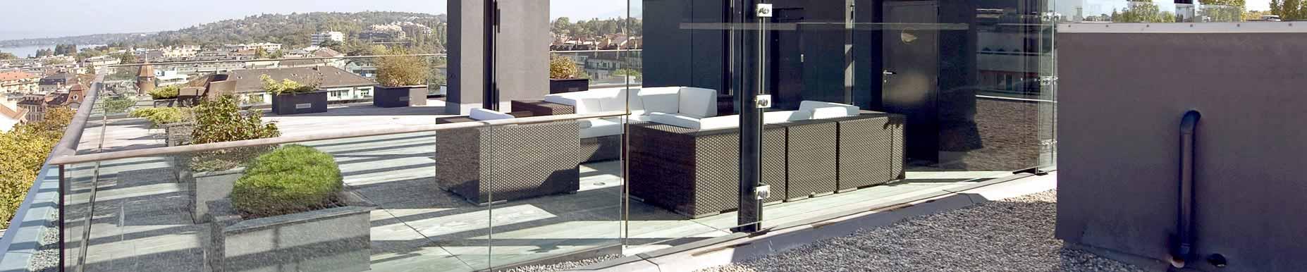 Sud-etancheite-nimes-toit-terrasse-2